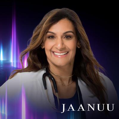 Dr. Neela Sethi