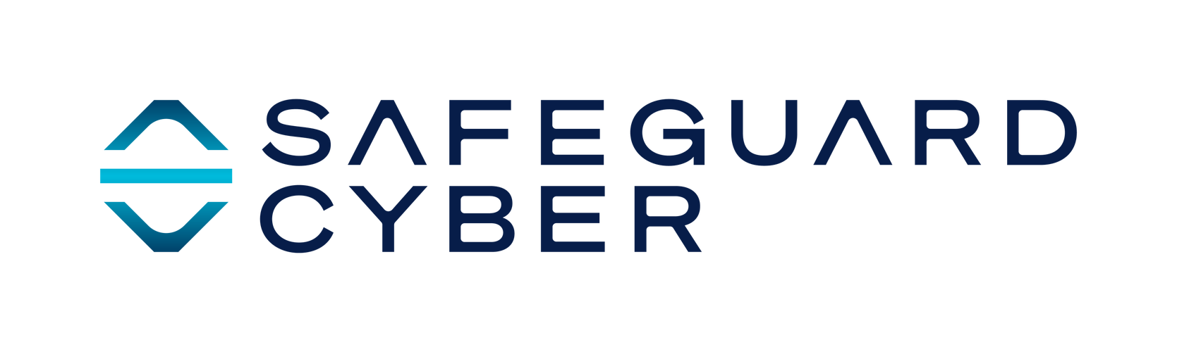 SafeGuard Cyber