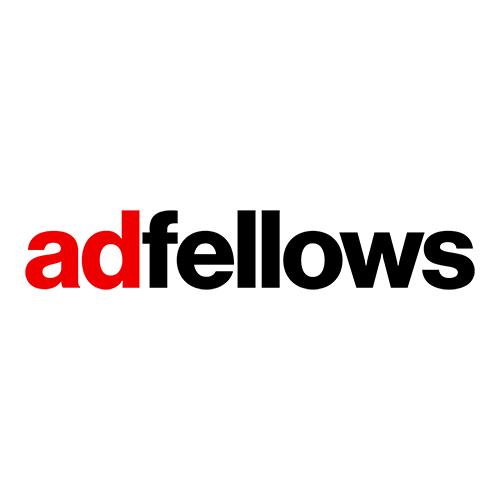 adfellows