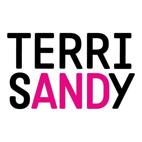 Terri Sandy