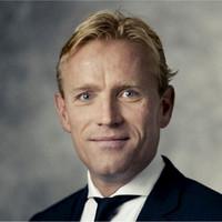 Jan Willem de Groot