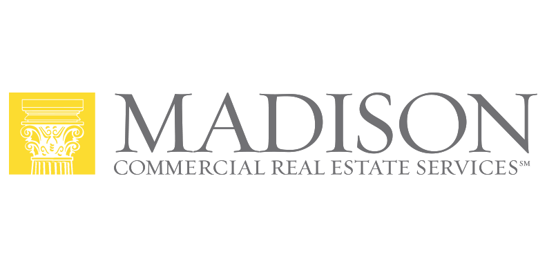 Madison Commercial Real Estate Services