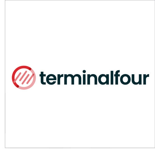 Terminalfour