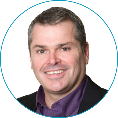 Rick Siemens