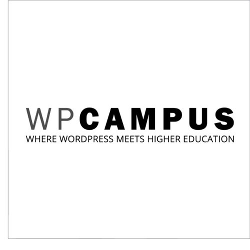WPCampus
