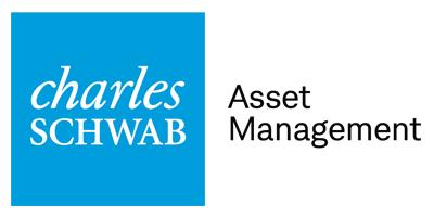 Schwab Asset Management