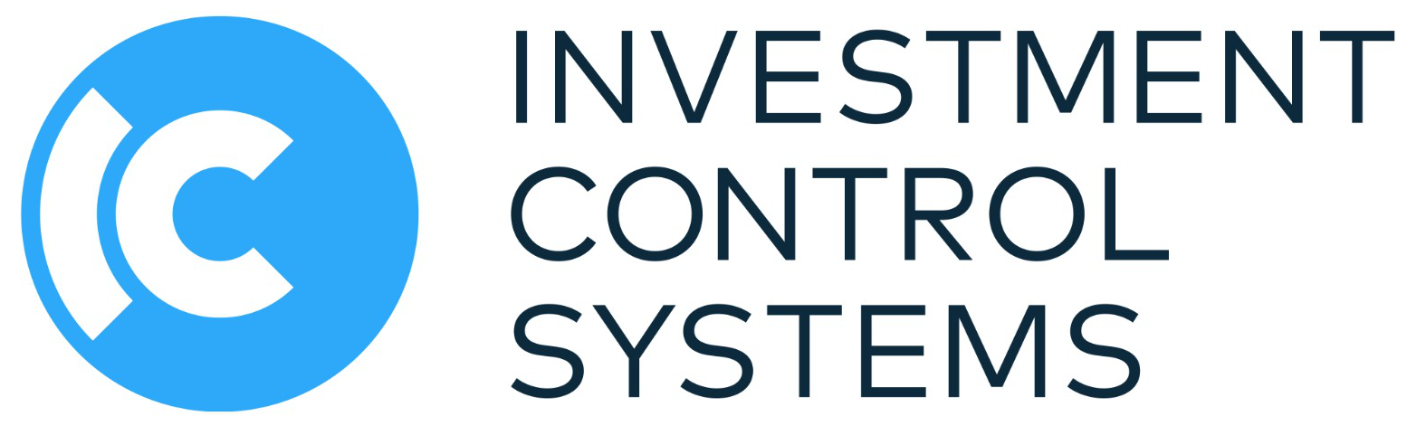Investment Control System