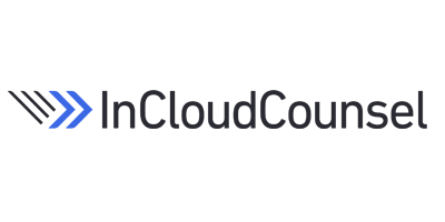 InCloudCounsel