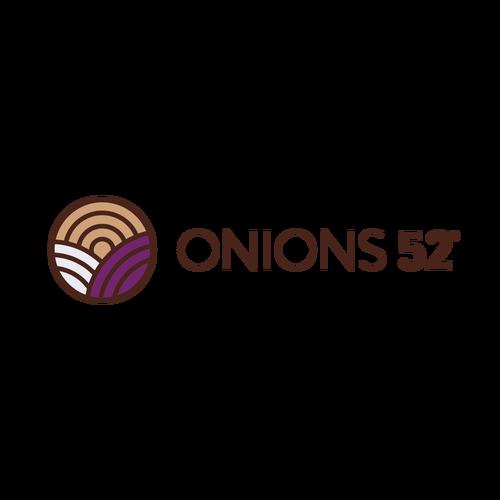 Onions52