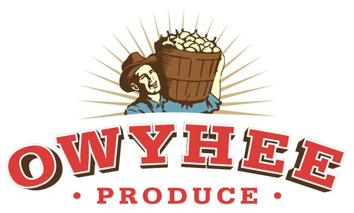 Owhyee Produce