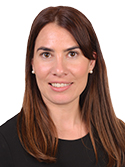 Magdalena Coronel