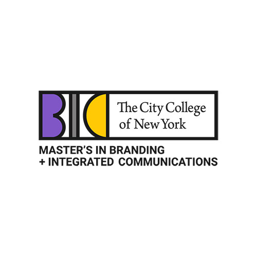 BIC CCNY