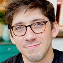 Matt Orlando