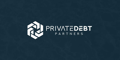 Private Debt Partners