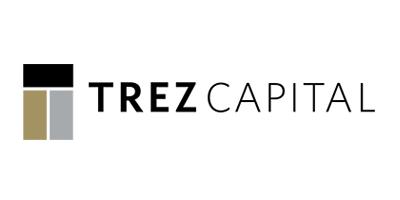 Trez Capital