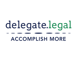 Delegate Legal