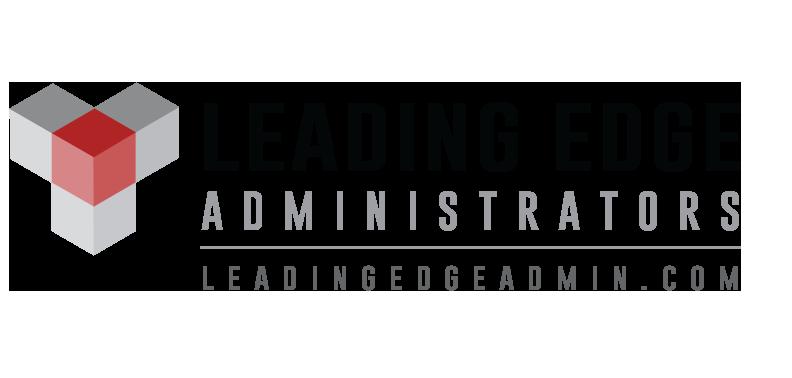 Leading Edge Administrators