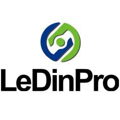 LeDinPro Lighting