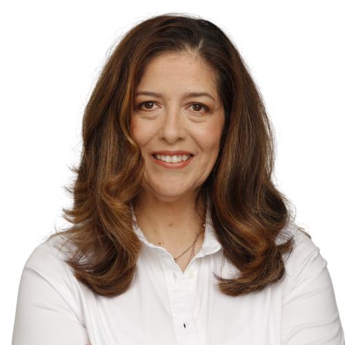 Maria Villablanca
