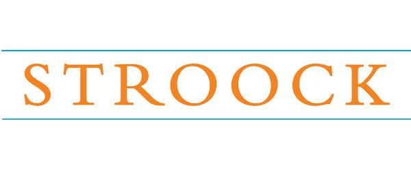 Stroock