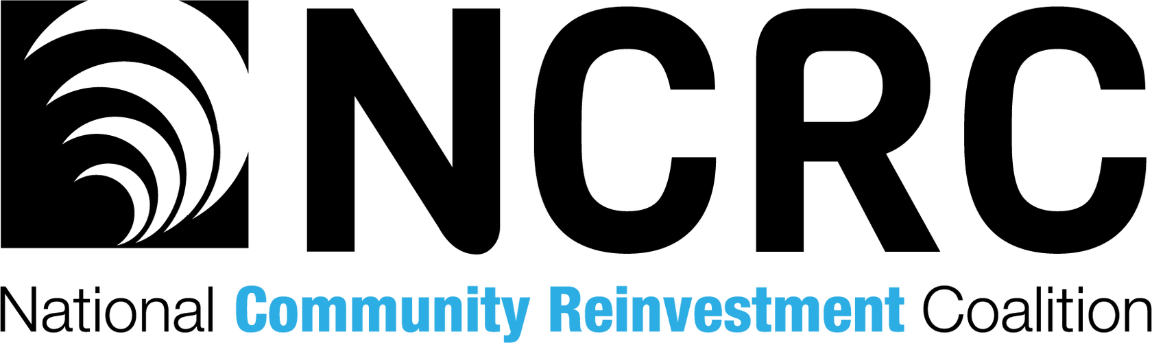 National Community Reinvestment Coalition (NCRC)