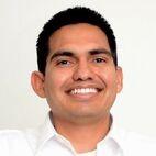 Ricardo Hernandez Ph.D.