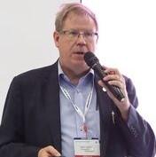 Charles Kirmuss