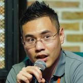 Kenneth Tran Ph.D.