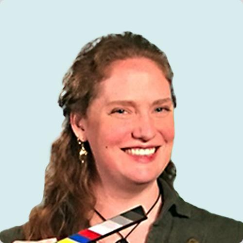 Ingrid Edstrom