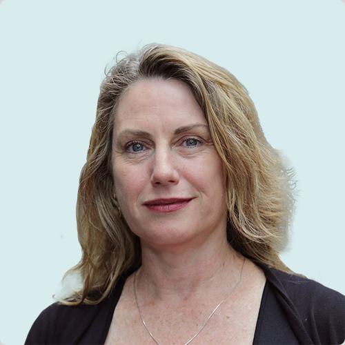 Megan Tarnow