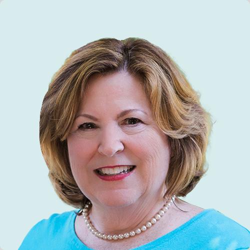 Susan Pruskin