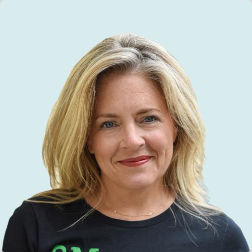Beth Melcher