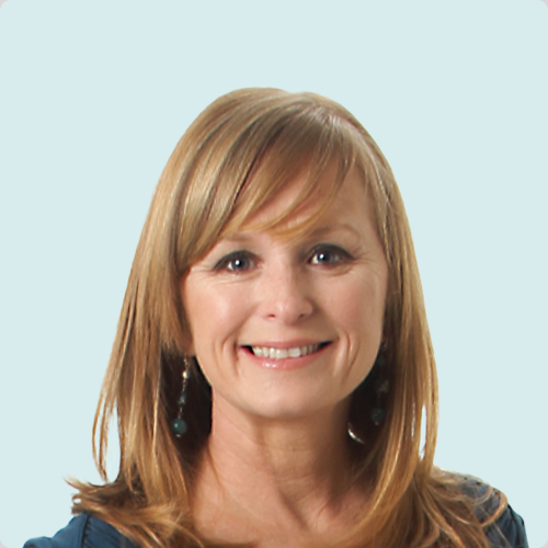 Erin Walsh Dyer
