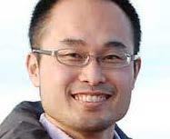 Hideaki Oike