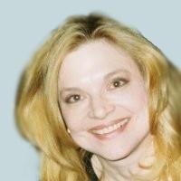 Joyce Baird