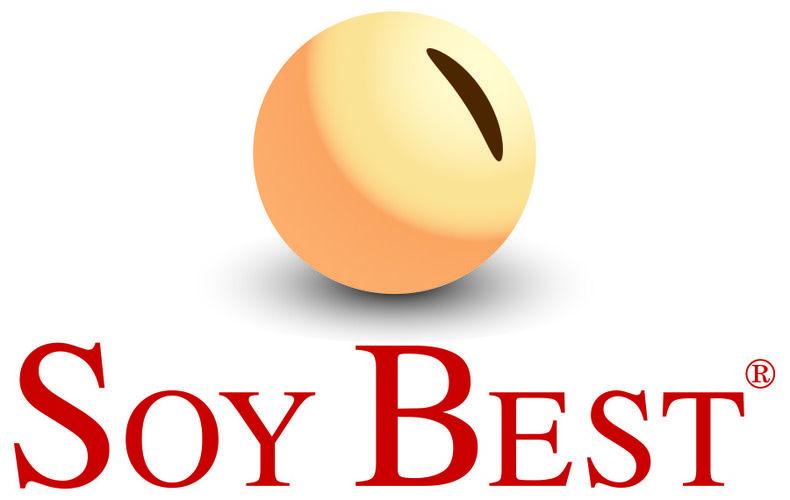 Soy Best
