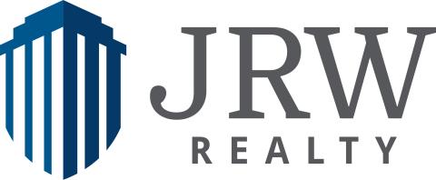JRW Realty