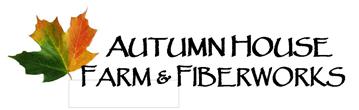Autumn House Farm - Fiberworks