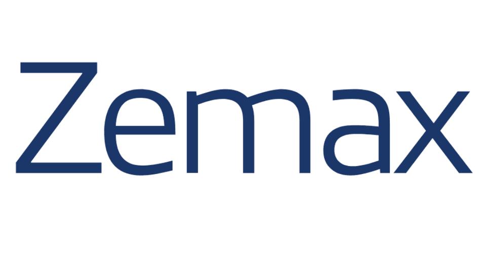 Zemax, LLC