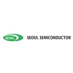 Seoul Semiconductor