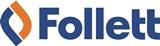 Follett School Solutions