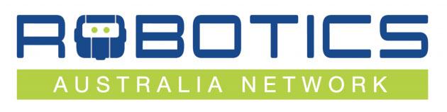 Robotics Australia Group