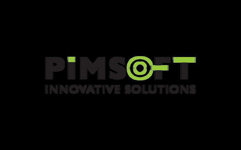 Pimsoft