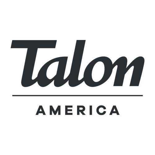 Talon America