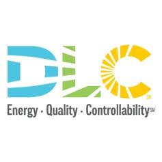 Design Lights Consortium