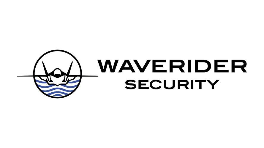 Waverider Security, Inc.