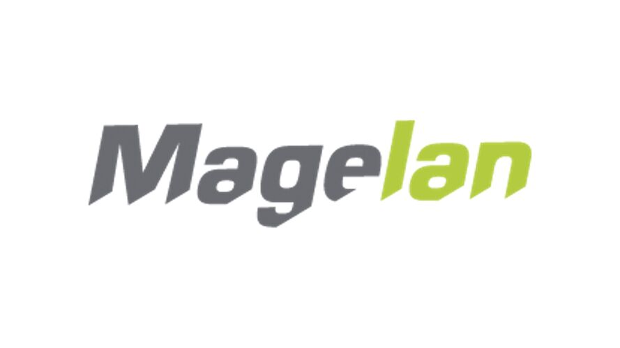 Magelan GmbH
