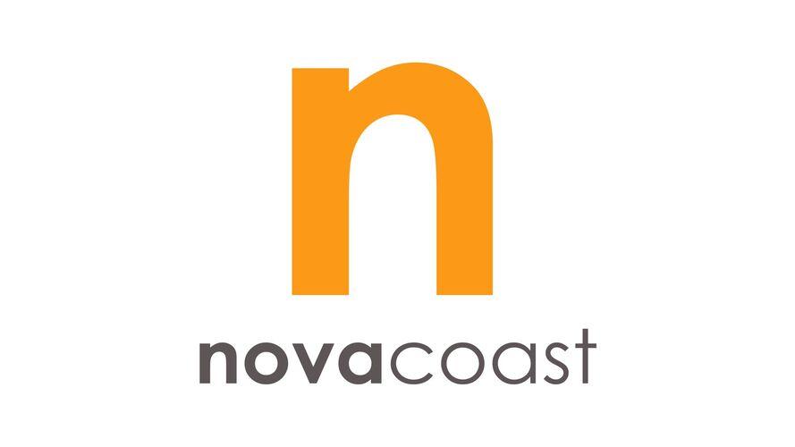 Novacoast, Inc