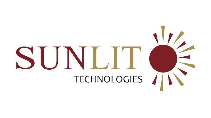 SUNLIT Technologies