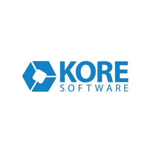 KORE Software